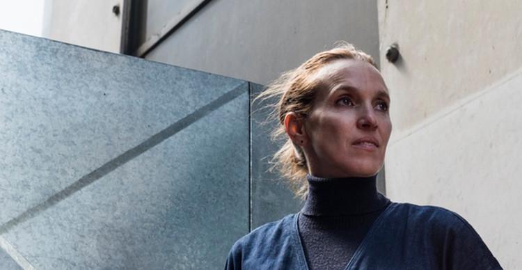 Tatiana Bilbao Wins the Marcus Prize 2019, Cortesía de Tatiana Bilbao