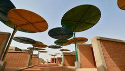 """Mariam Kamara: """"El diseño puede ser una herramienta poderosa para bien"""""""