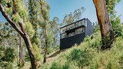 Wye River House / MGAO