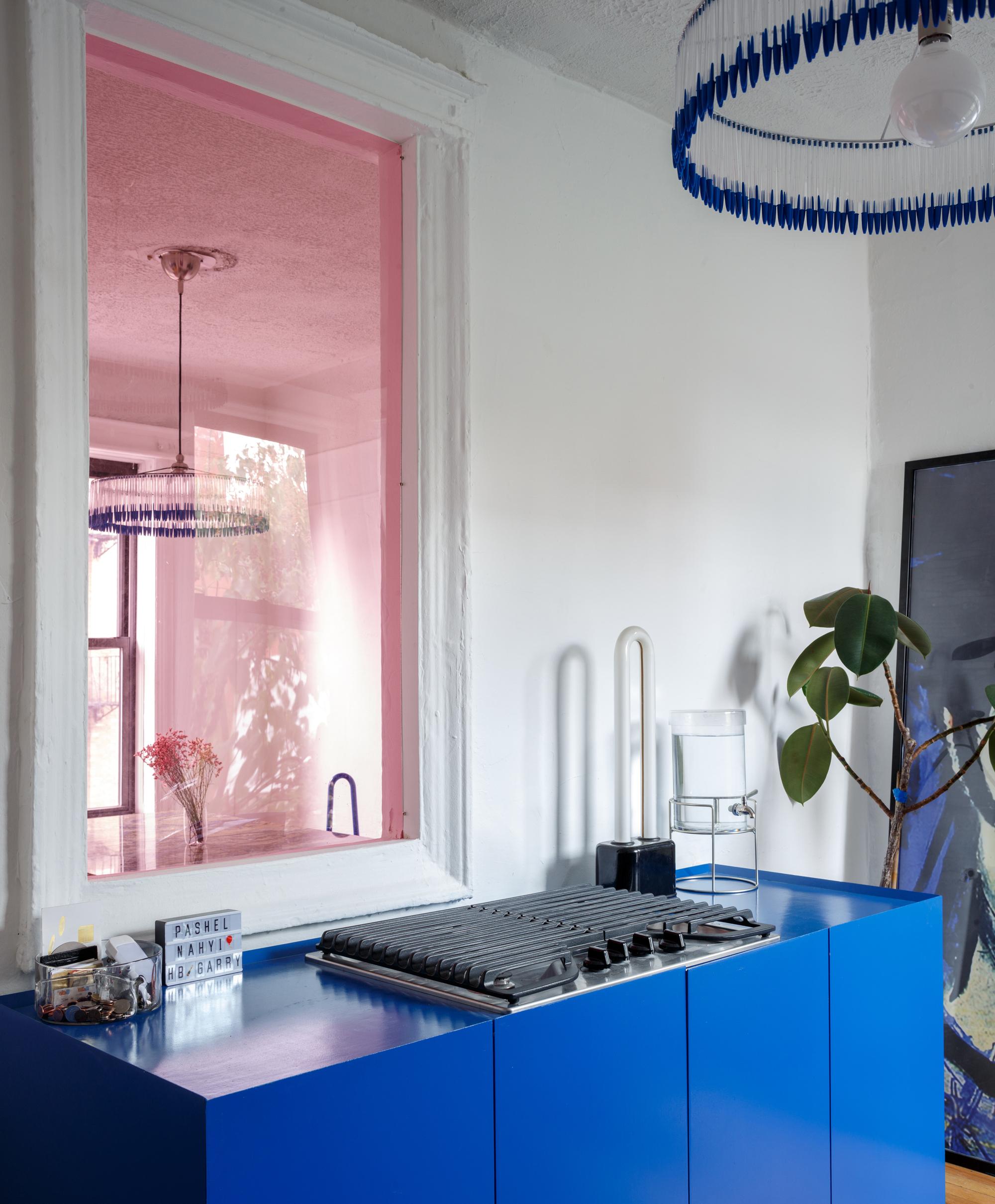 New York Studio Apartments: Gallery Of Apartment In New York / Crosby Studios