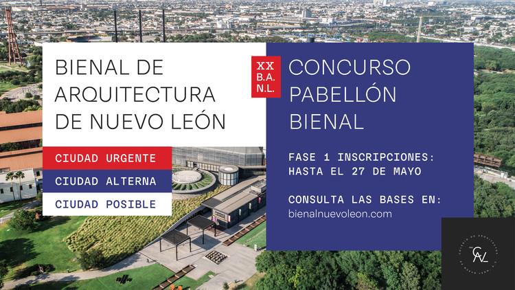 Concurso Pabellón Bienal, Raidho + The Raws