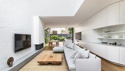 Casa nube / Akin Atelier