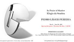Elogio da Sombra | In Praise of Shadow