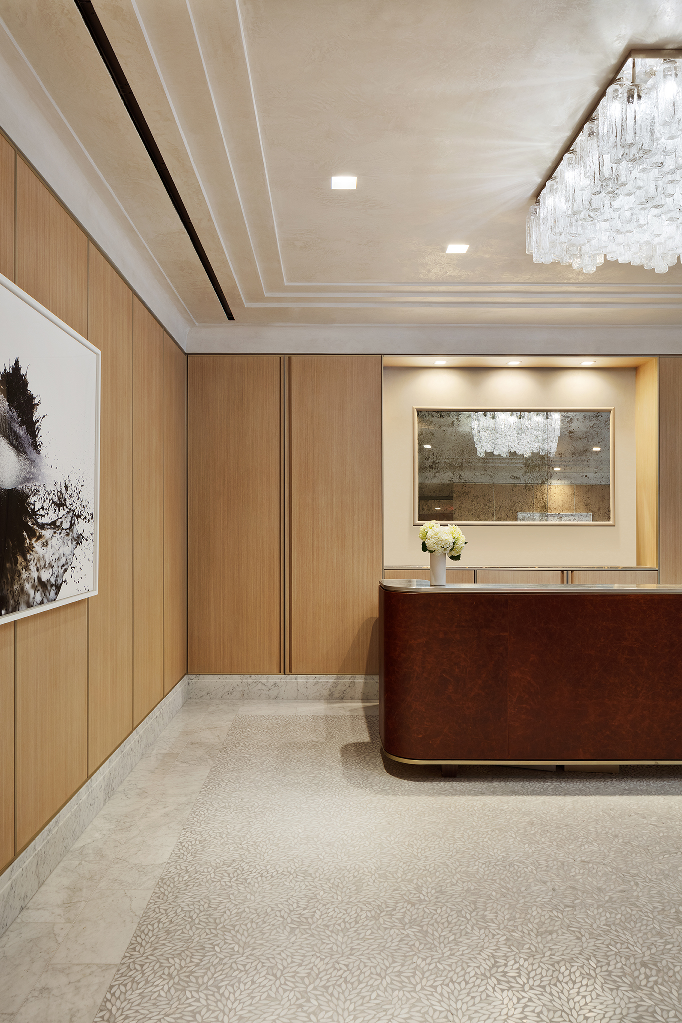 http://www.archdaily.com/916532/207-west-79th-street-apartments ...