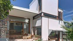 Freshwater Art House / David Boyle Architect