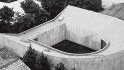 Curso sobre Arquitetura Contemporânea Internacional tem edições em BH e RJ