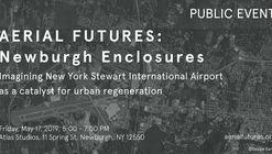 AERIAL FUTURES: Newburgh Enclosures