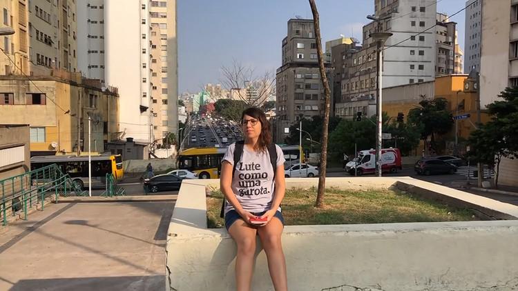 """Guia """"Mulheres na Cidade"""" mapeará locais e iniciativas voltadas para mulheres em São Paulo, Cortesia de Guia Mulheres na Cidade"""