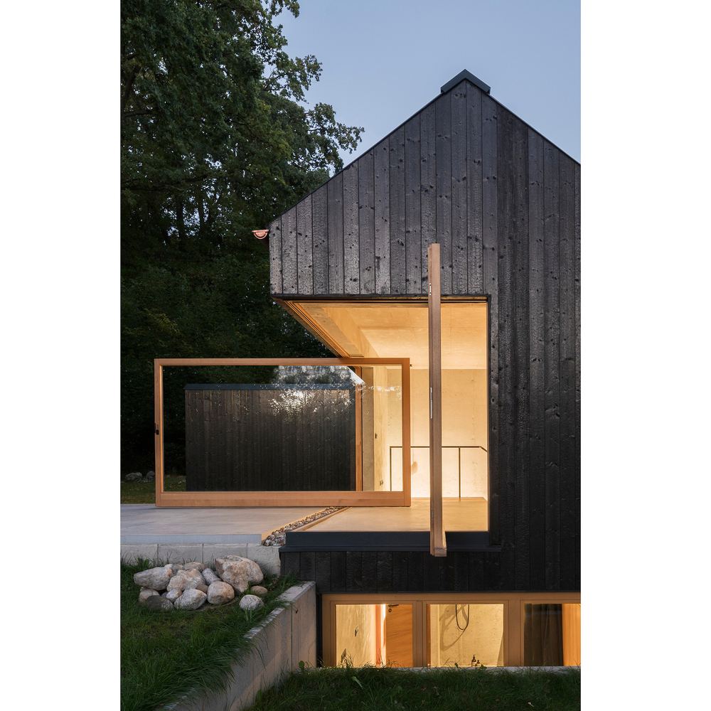 Gallery Of A Design Award Announces 2019 Winners 19
