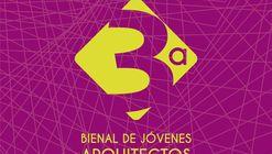 3a. Bienal de Jóvenes Arquitectos