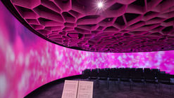 Octave 9: Raisbeck Music Center / LMN Architects