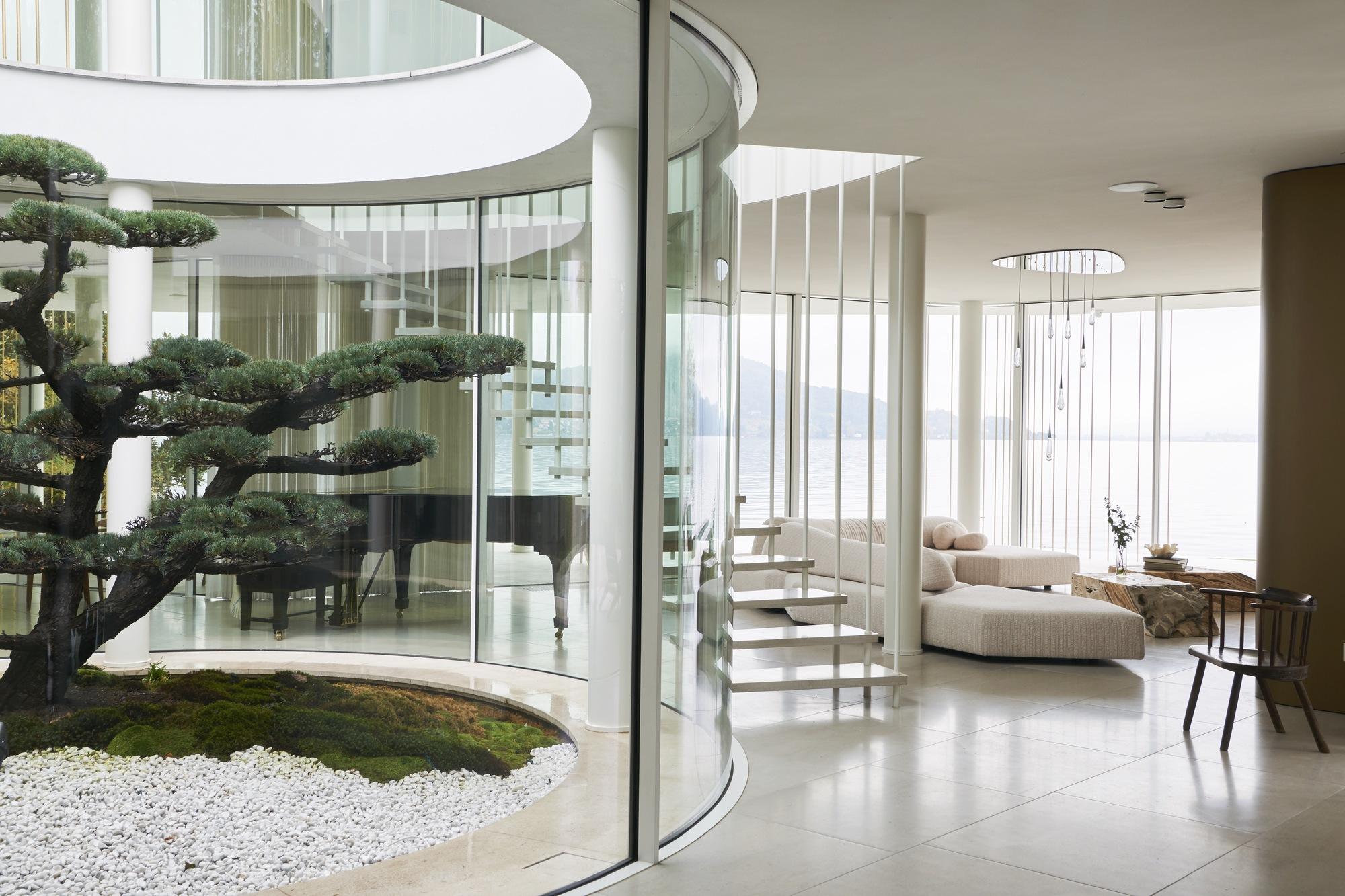 Casa villa mosca bianca design haus liberty plataforma for Design hotel mosca