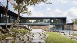 Casa 'El rincón de Moat' / Vibe Design Group