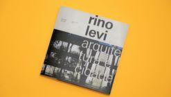 Romano Guerra Editora lança campanha de financiamento coletivo para reeditar livro sobre Rino Levi