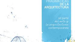 """VI EARQ 2019: Congreso Internacional """"Mutaciones Pragmáticas de la Arquitectura"""""""