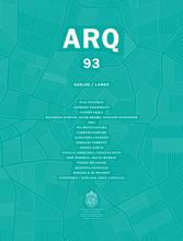 ARQ 93 Suelos