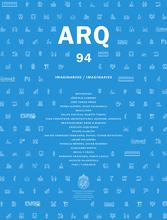 ARQ 94 Imaginarios
