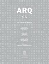 ARQ 95 Referentes
