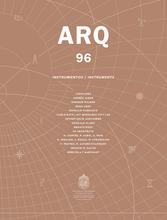 ARQ 96 Instrumentos