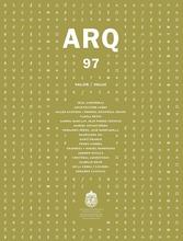 ARQ 97 Valor