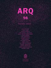 ARQ 98 Masividad