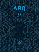ARQ 99 Infraestructura