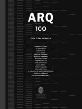 ARQ 100 Cien
