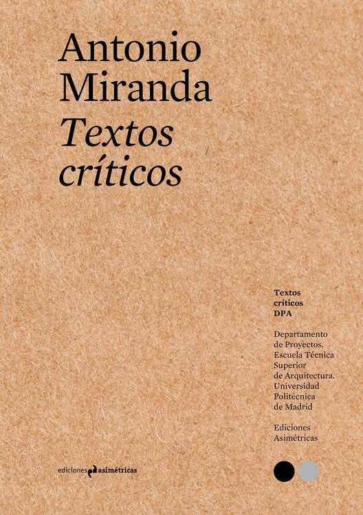 Textos Críticos 7