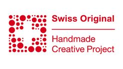 Swiss Original Handmade Creative Project