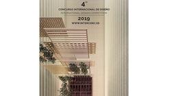 InterCIDEC'19: Concurso Internacional de Diseño de Entornos Contract