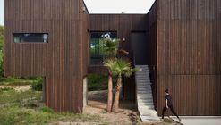 La Maison des Landes / Maud Caubet Architects
