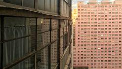 Passeio Arquitetônico Centro com André Scarpa