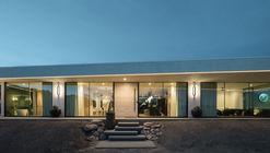 Boulder2Sky House / Cocoon Commons + Associates