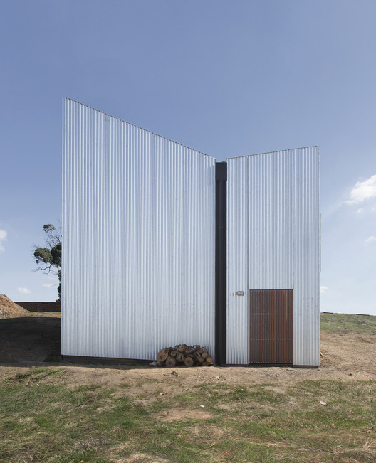 Prospect House / Breathe Architecture