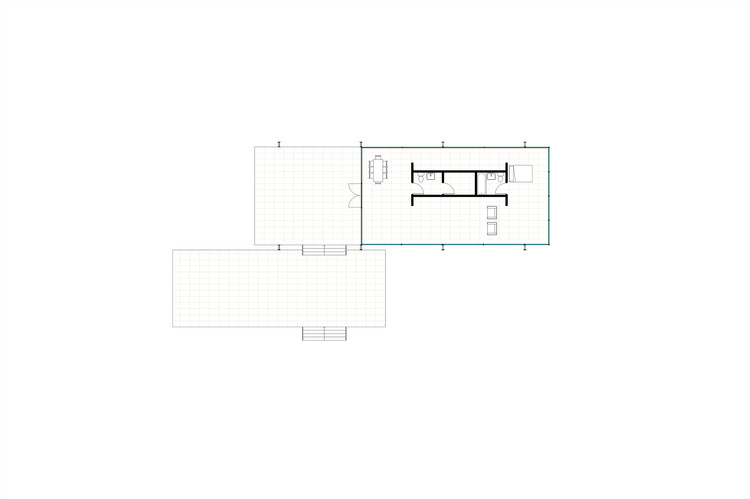 Download 14 BIM 'View Templates' for Expressive Floor Plans   ArchDaily