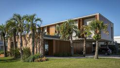 House LSG#DM / Rmk! Arquitetura