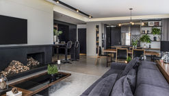 Apartamento Soulful / Greisse Panazzolo Arquitetura