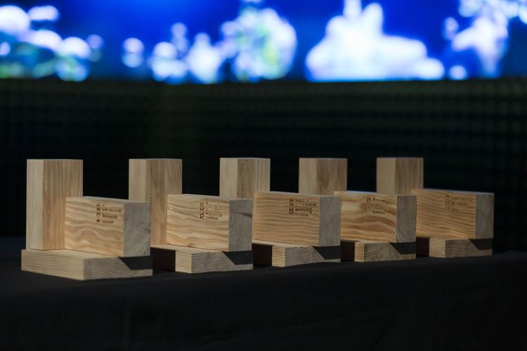 Arquitecturas colaborativas y cooperativas destacan en los Premios BBConstrumat 2019, Cortesía de BBConstrumat