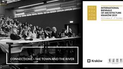 Call for Entries: Competition of the International Biennale of Architecture Krakow 2019