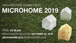 MICROHOME 2019
