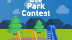 Convocatoria para arquitectos y diseñadores: Eco Park Contest