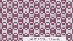 Alberto Piwonka Ovalle: En el cruce de las Ideas de la modernidad en Chile