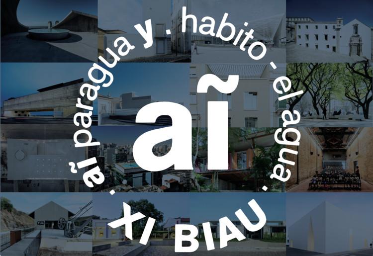 Saiba quais são os projetos brasileiros e portugueses selecionados para XI BIAU