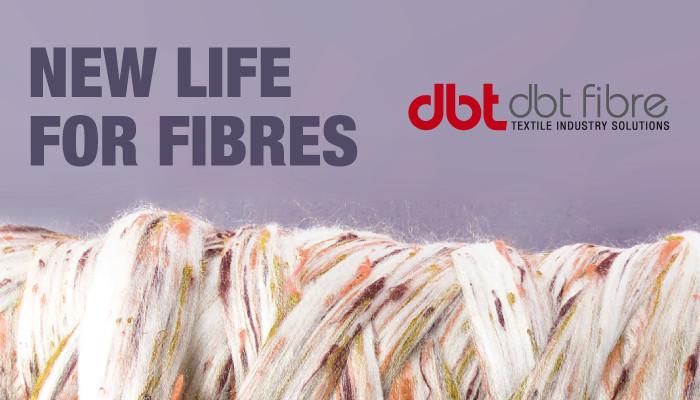 Convocatoria transnacional: New life for fibres