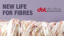 Convocatoria transnacional: New life for fibres