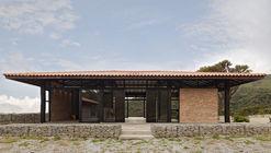 Casa Moeda / Mutabile Arquitetura