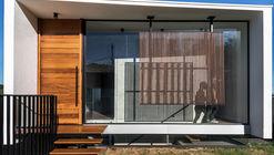 Casa RG / Michel Macedo Arquitetos
