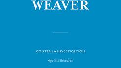 Thomas Weaver