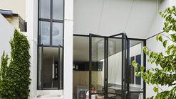 Regent House / Smart Design Studio