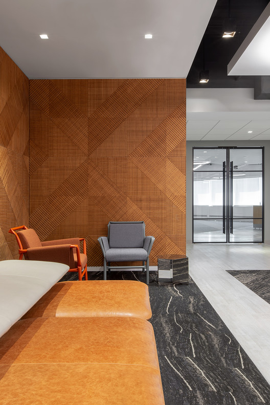 Trend Watch 2019 3 Dimensional Walls